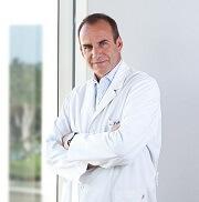 Excelencia medicina capilar Dr Paloma
