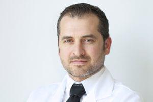 Dr. Xavier Alvarez