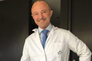 Dr. José Luís Martínez
