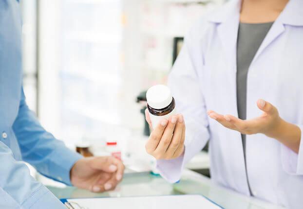 tratamiento farmacologico capilar