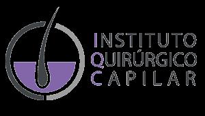 Instituto quirúrgico capilar