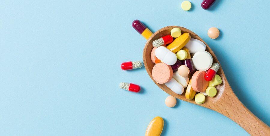 tratamientos farmacologicos anticaida pelo