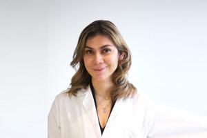 Dra. Clara Buitrago